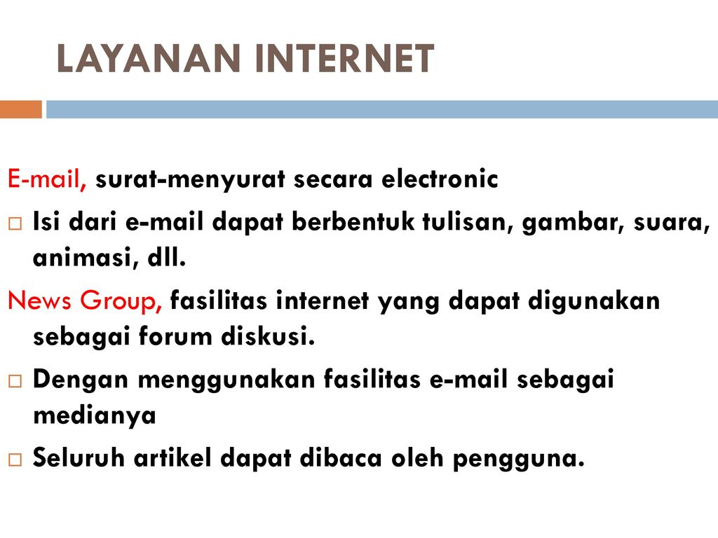 Interconnection Networking Ppt Download