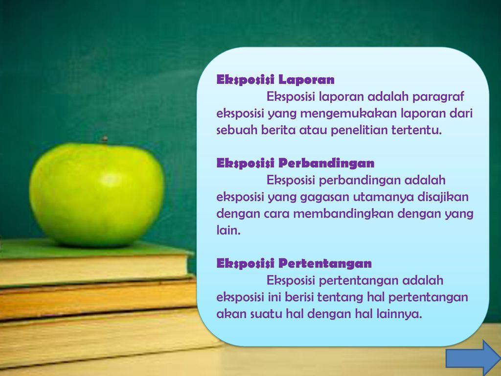 Nama Selamet Wijayanti Ppt Download