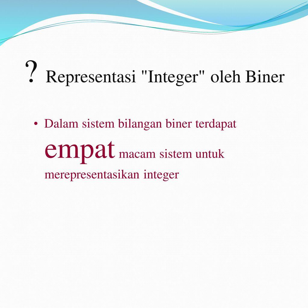 Apakah binary option sah d indonesia - Opciones Binarias Estfa