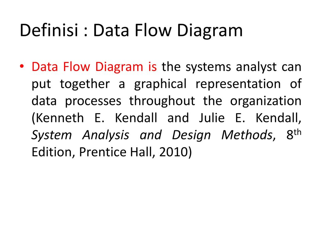 Data flow diagram book ppt download definisi data flow diagram ccuart Images
