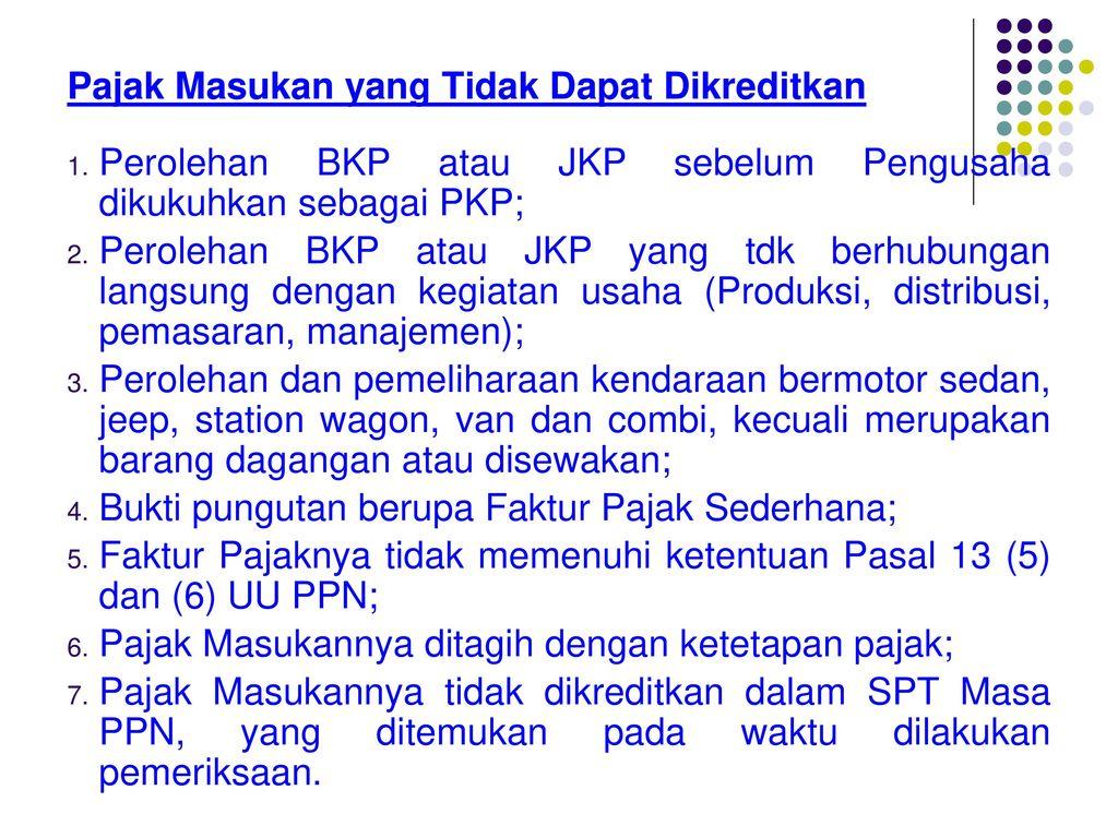 Oleh Tunas Hariyulianto Se Msi Ppt Download