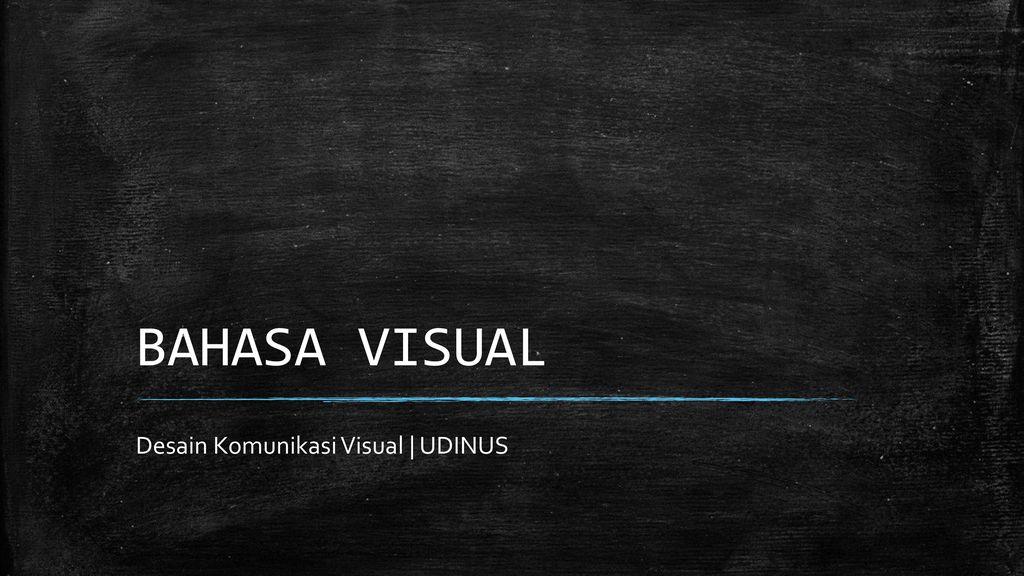 54+ Gambar Desain Komunikasi Visual Udinus HD Terbaru Yang Bisa Anda Tiru