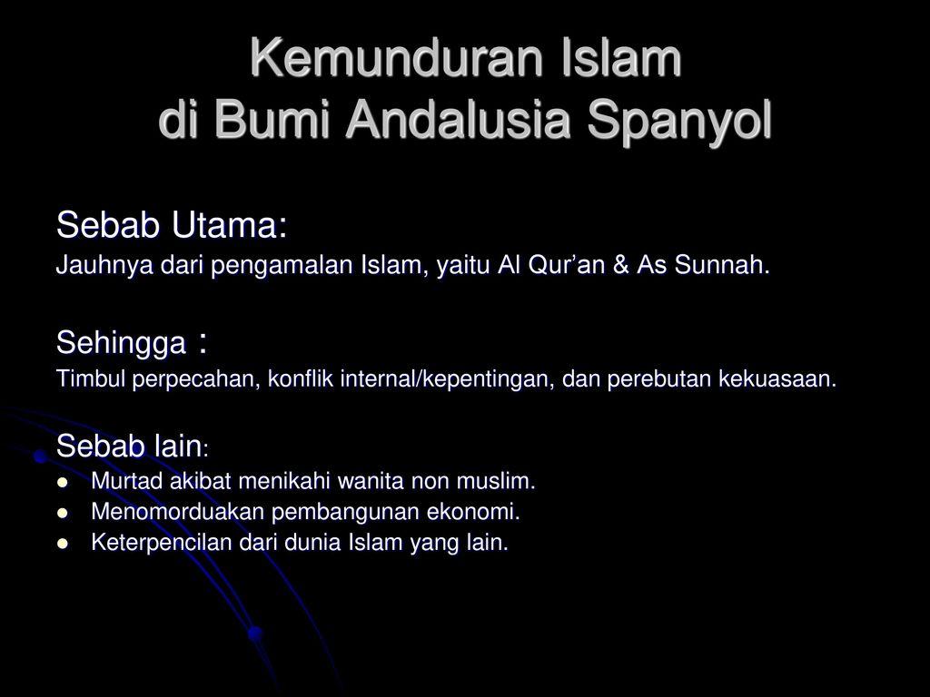 Oleh : Hasan Ikhwani Disampaikan Dalam Acara: - ppt download