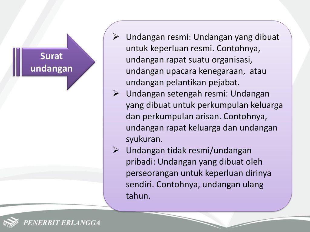 Modul Melakukan Prosedur Administrasi Ppt Download