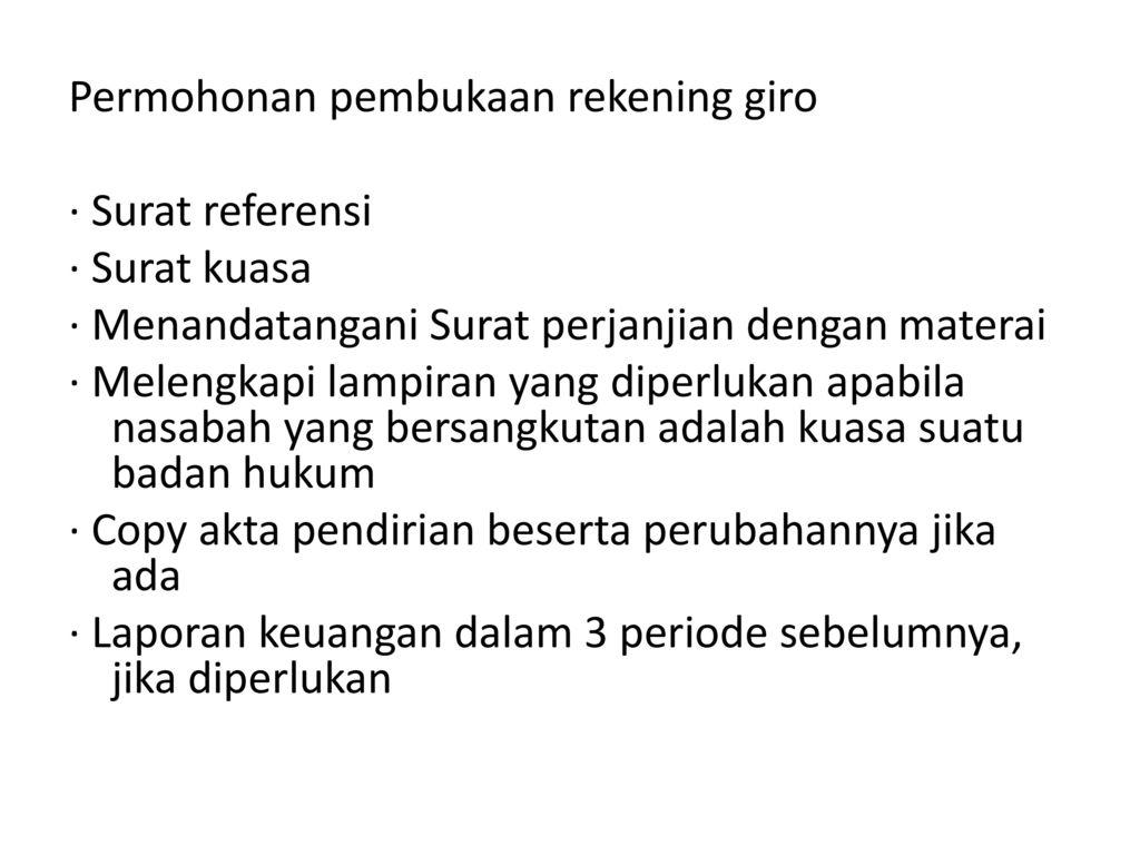 Ekonomi Dan Perbankan Islam Universitas Muhammadiyah Yogyakarta