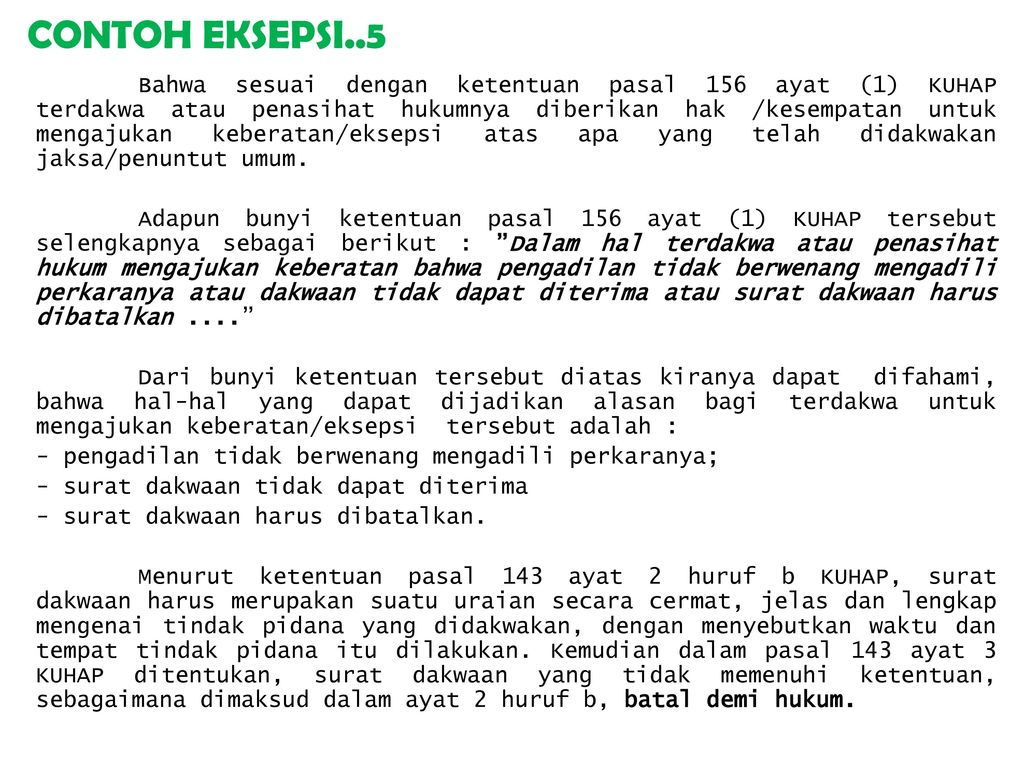 Oleh Setijo Boesono Sh Mh Ppt Download
