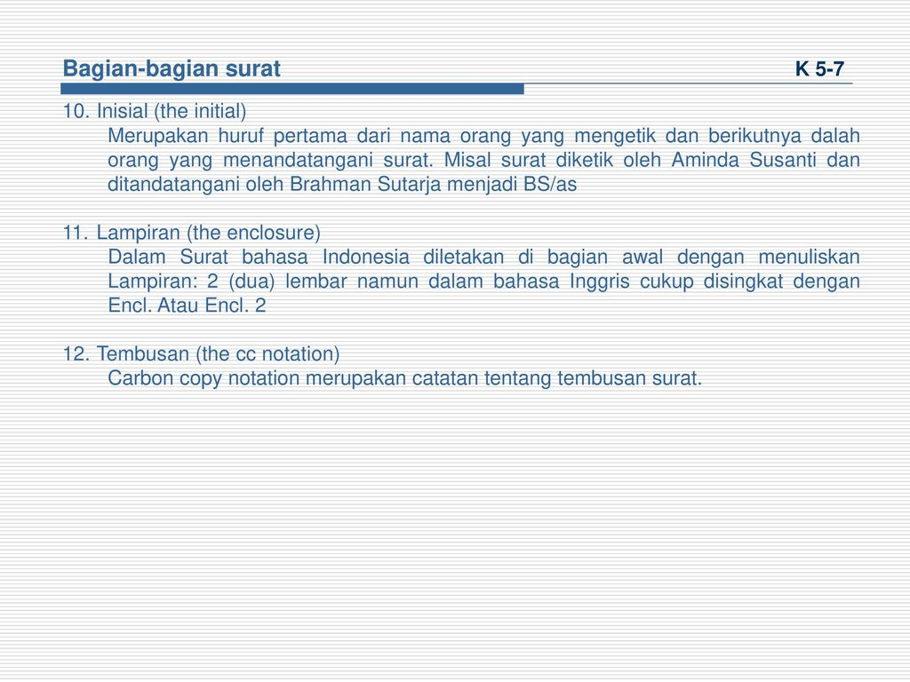 Oleh Achmad Rozi El Eroy Ppt Download