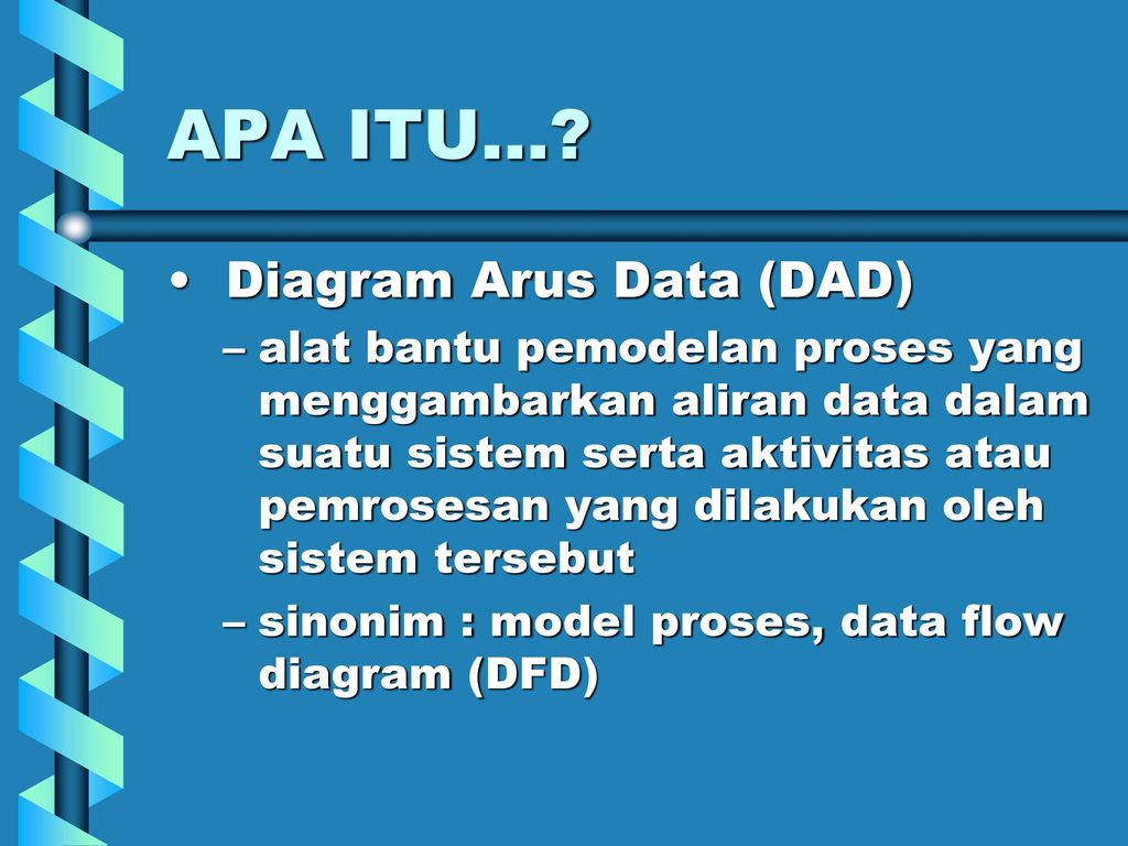 Pemodelan proses ppt download 4 apa itu diagram arus data ccuart Gallery