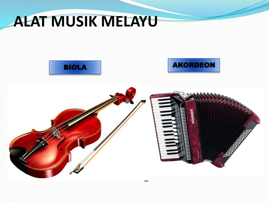 600 Gambar Alat Musik Melayu HD Paling Baru