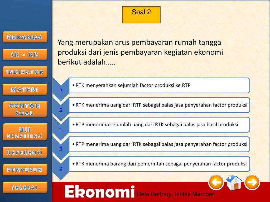 9 ppt download 20 soal ccuart Choice Image