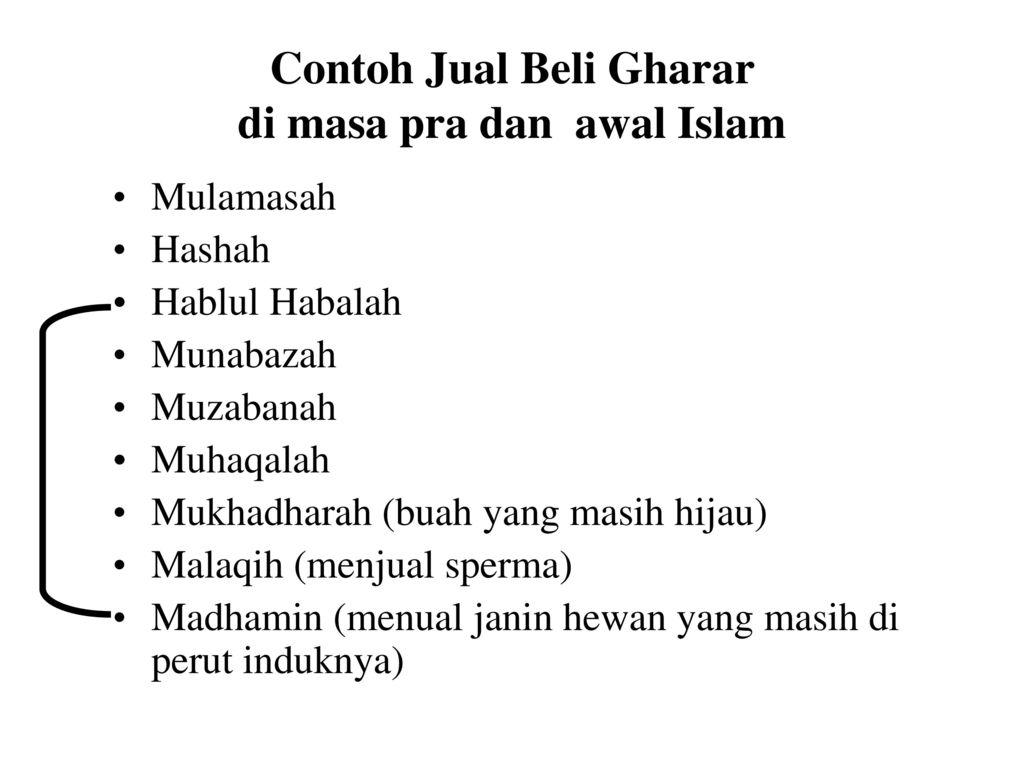 Tujuan Syariah Untuk Menciptakan Keadilan Ppt Download
