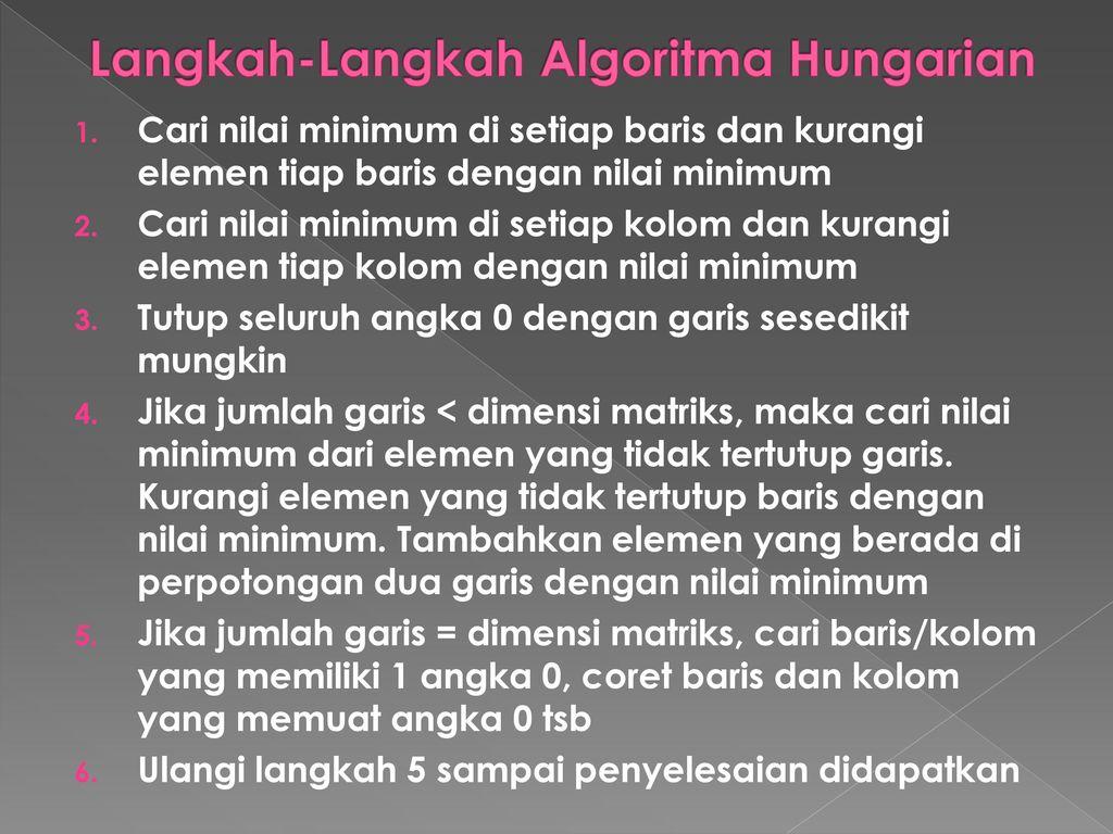 Teknik Informatika Stt Watukancana Purwakarta Ppt Download