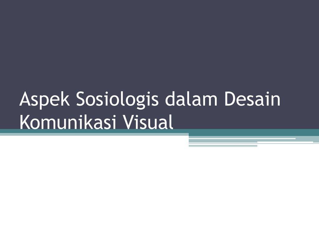 750 Koleksi Gambar Pengertian Desain Komunikasi Visual Menurut Para Ahli HD Gratid Unduh Gratis