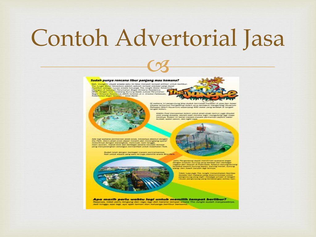 55 Gambar Iklan Advertorial Terbaru Kumpulan Gambar Iklan Terbaru