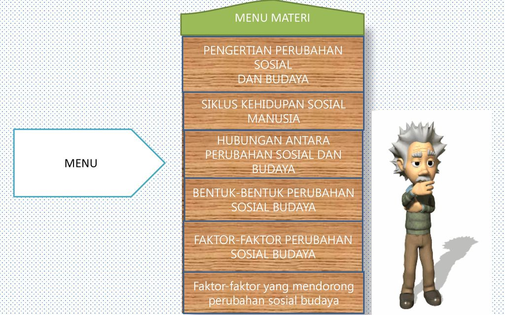 Pengertian demokrasi sosial budaya download