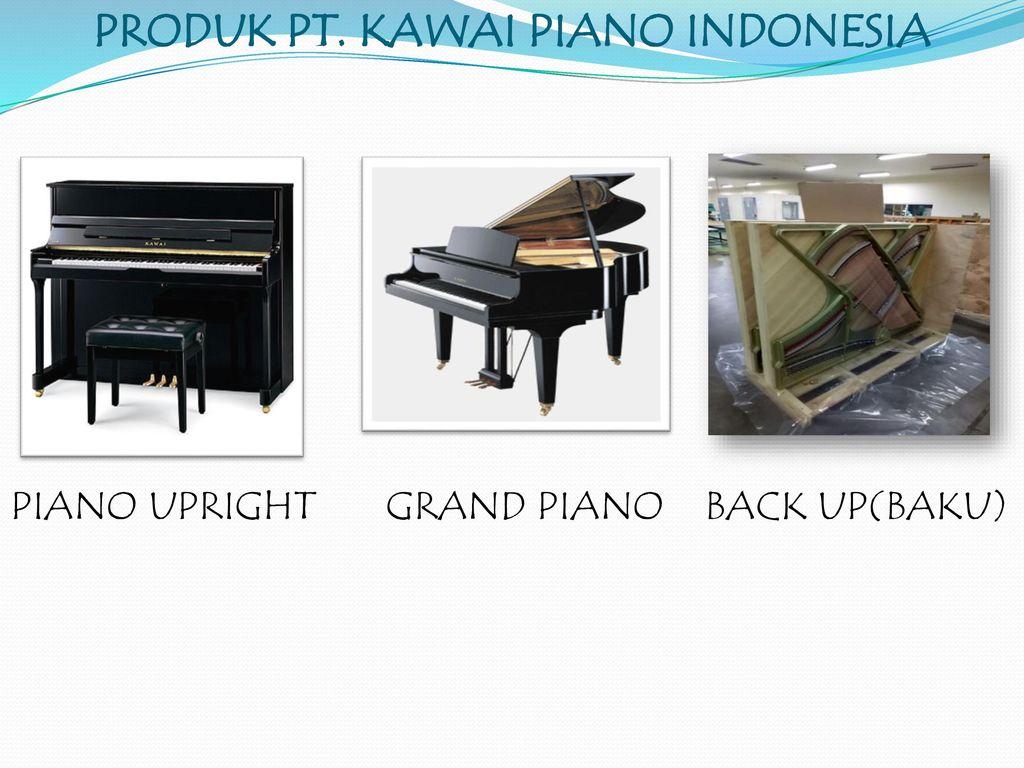 Laporan Kegiatan Prakerin - ppt download