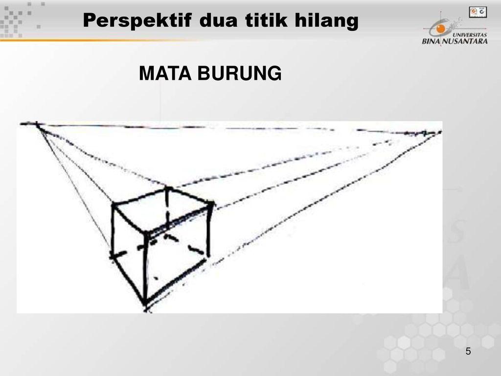 Matakuliah R0124 Teknik Komunikasi Arsitektur Ppt Download