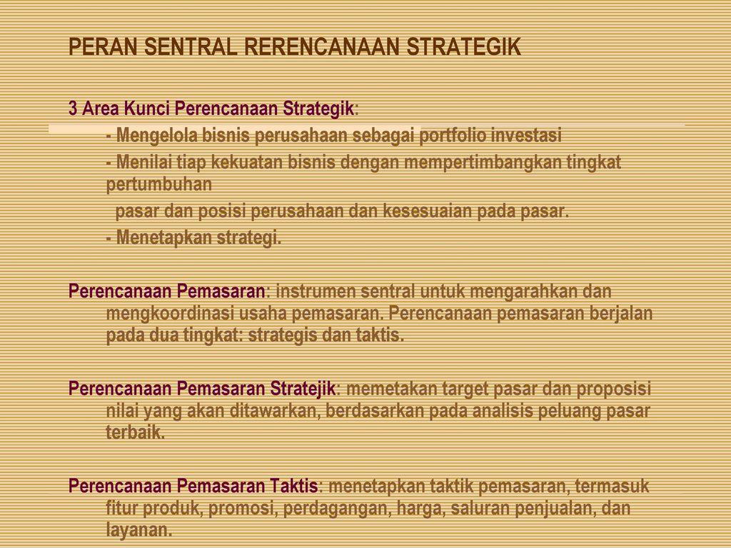 5 Strategi Jitu Indonesia Supaya Memenangkan Persaingan MEA