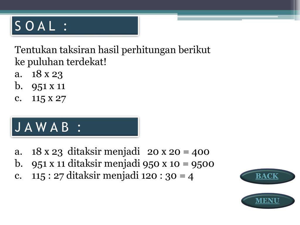 Maya Nurlastyaningtyas Universitas Muhammadiyah Surakarta Ppt Download