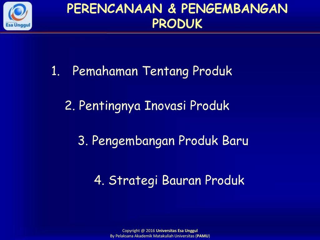 3 strategi perdagangan bebek