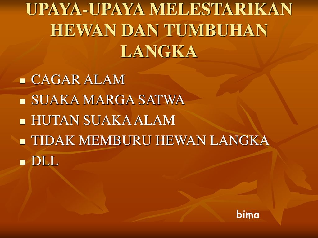 Kelompok 1 Present Please For Attention Ppt Download