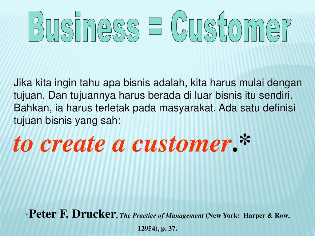 Determinasi Nilai Nilai Pelanggan Customer Delivered Value Ppt Download