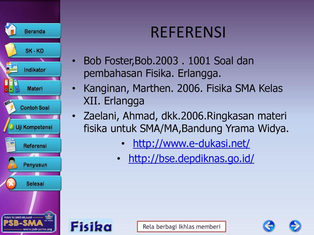 REFERENSI+Bob+Foster%2CBob+Soal+dan+pemb