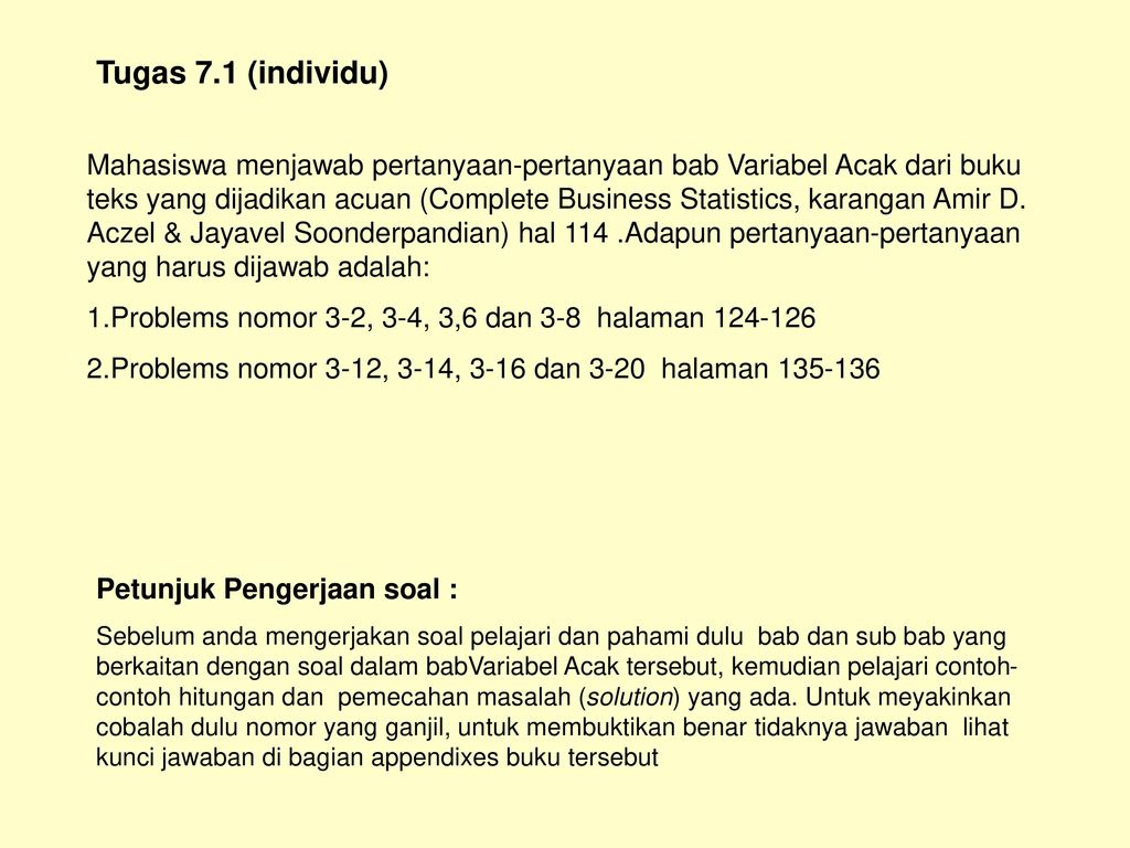 Buku Siswa Bahasa Indosesia Tugas Hal 108 Kelas 11 K 13
