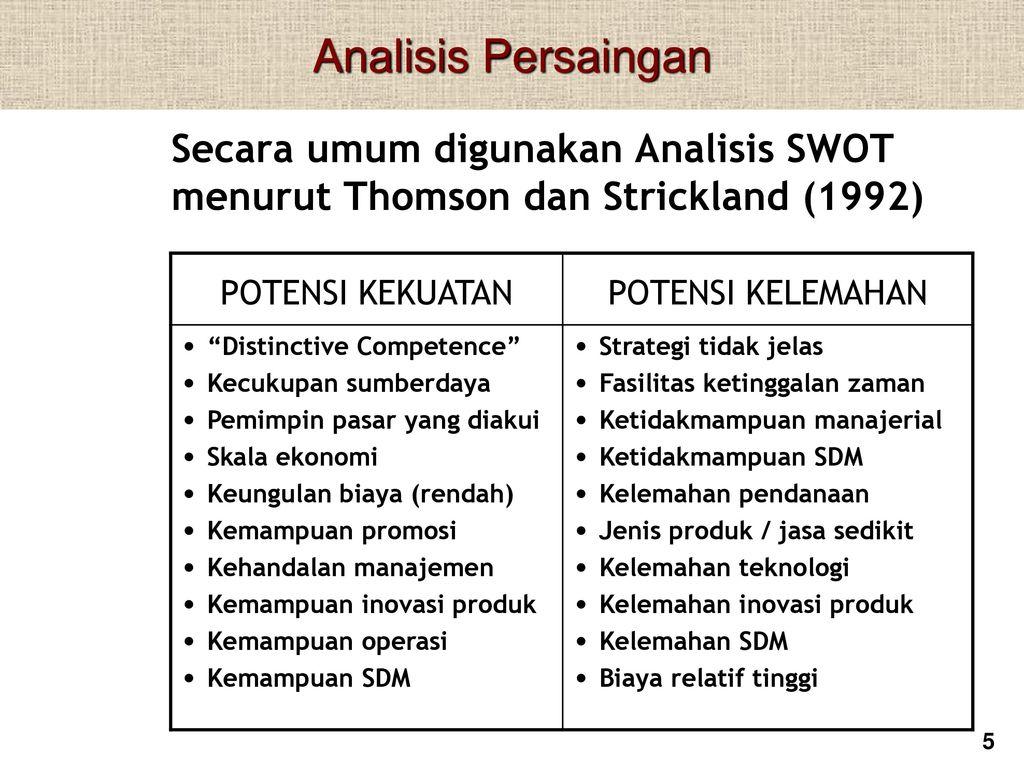 Frame Rencana Strategi Universitas Ahmad Dahlan Tahun Ppt Download
