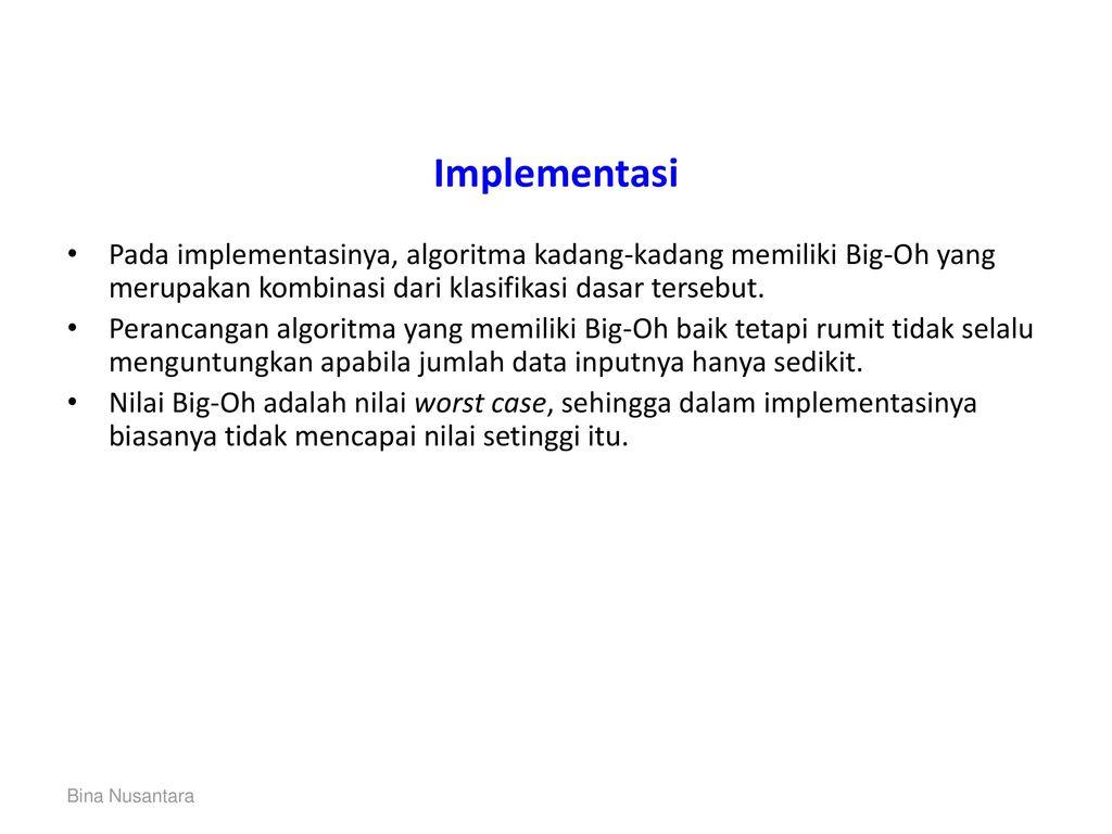 Mata Kuliah K0144 Matematika Diskrit Tahun Ppt Download