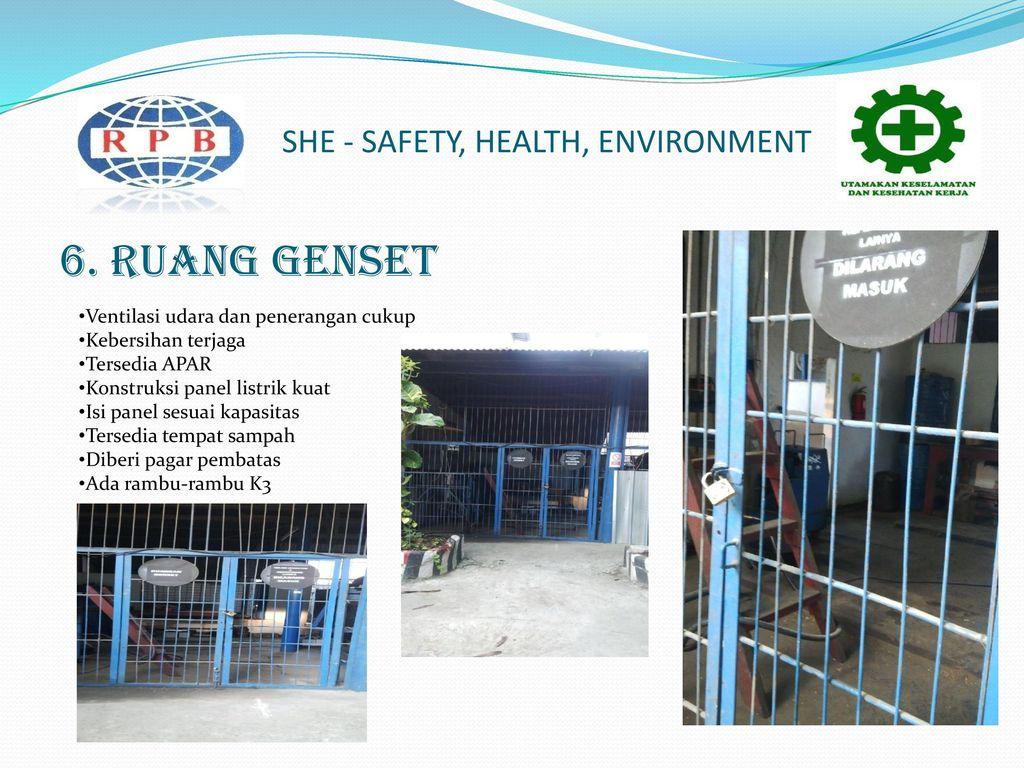 She Plan K3l Pt Ratu Pola Bumi Prestressed Concrete Manufacturer Ppt Download