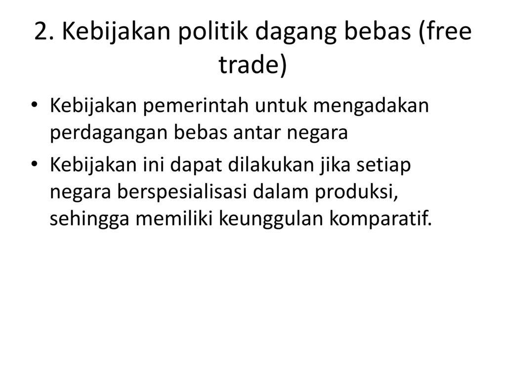 bijaksana membeli sistem perdagangan inc