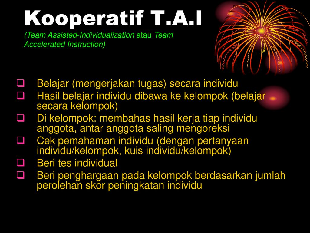 Image result for TAI Team Accelerated Instruction (TAI)