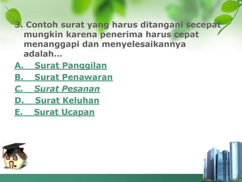 Oleh Moh Marzuq Romadhoni Ppt Download