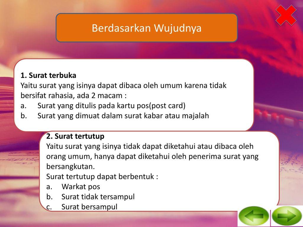 Media Pembelajaran Adp Ppt Download