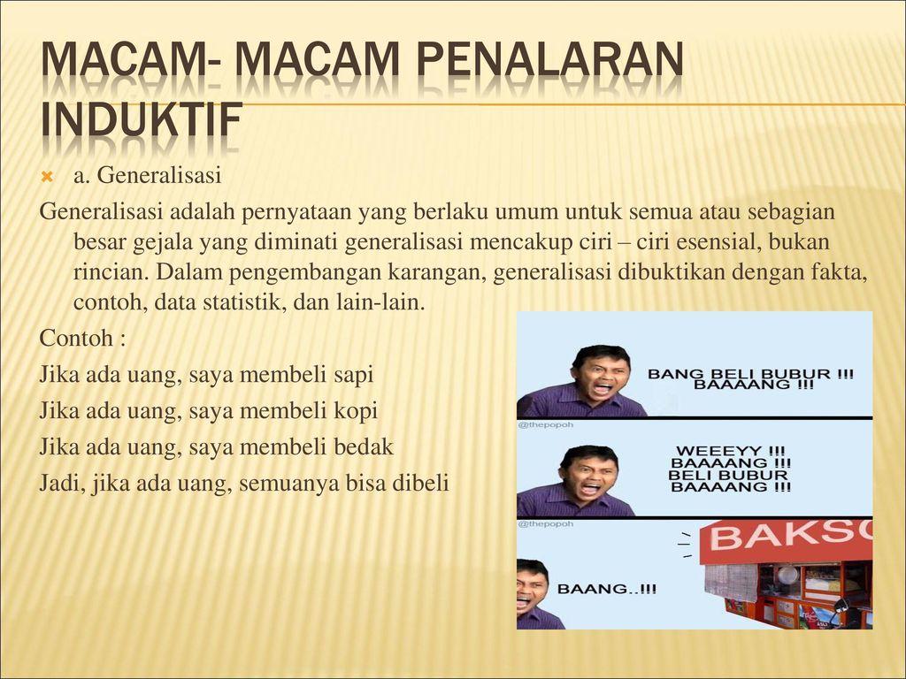 Alda Putra Eka Prasetia Ppt Download