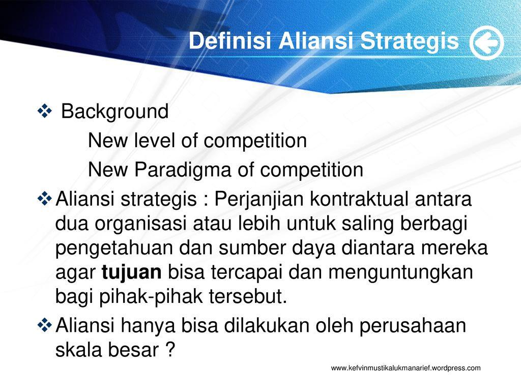 4 Strategi Bisnis yang Cocok untuk Usaha Kecil maupun Besar - Bisnis cryptonews.id