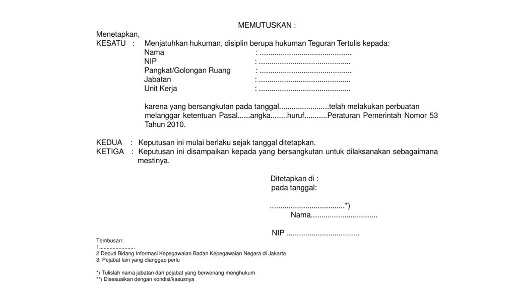 Format Format Ppt Download