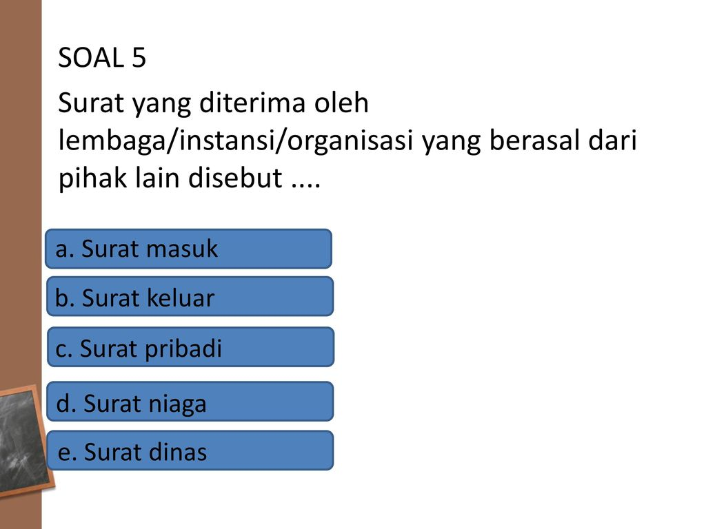 Media Pembelajaran Adp Ppt Download