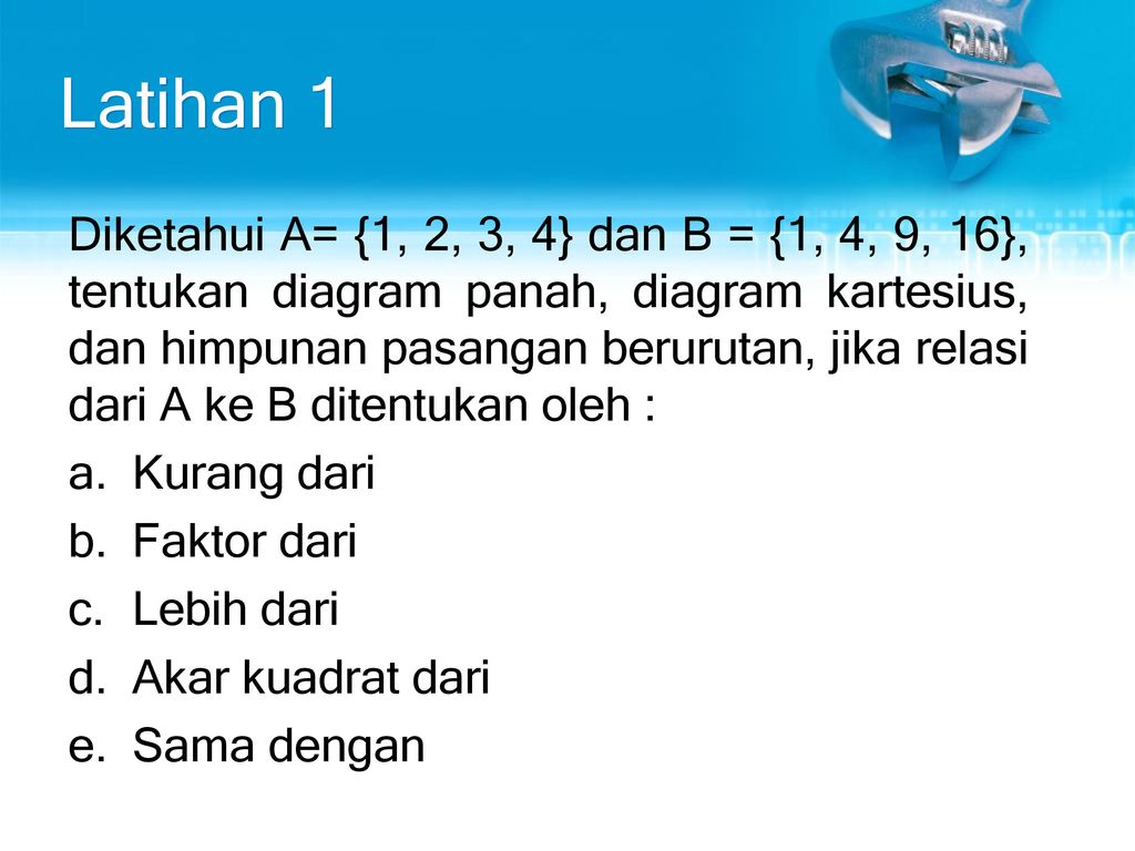 Blog soesilongeblogwordpress ppt download 12 latihan ccuart Images