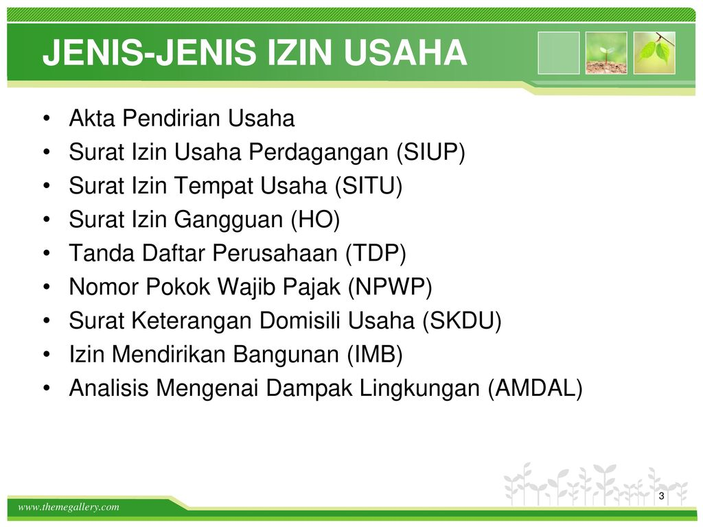 Presented By Cempaka Paramita Ppt Download