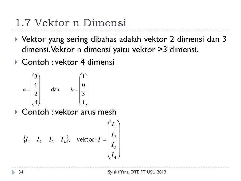 76+ Gambar Vektor 2 Dimensi Terlihat Keren
