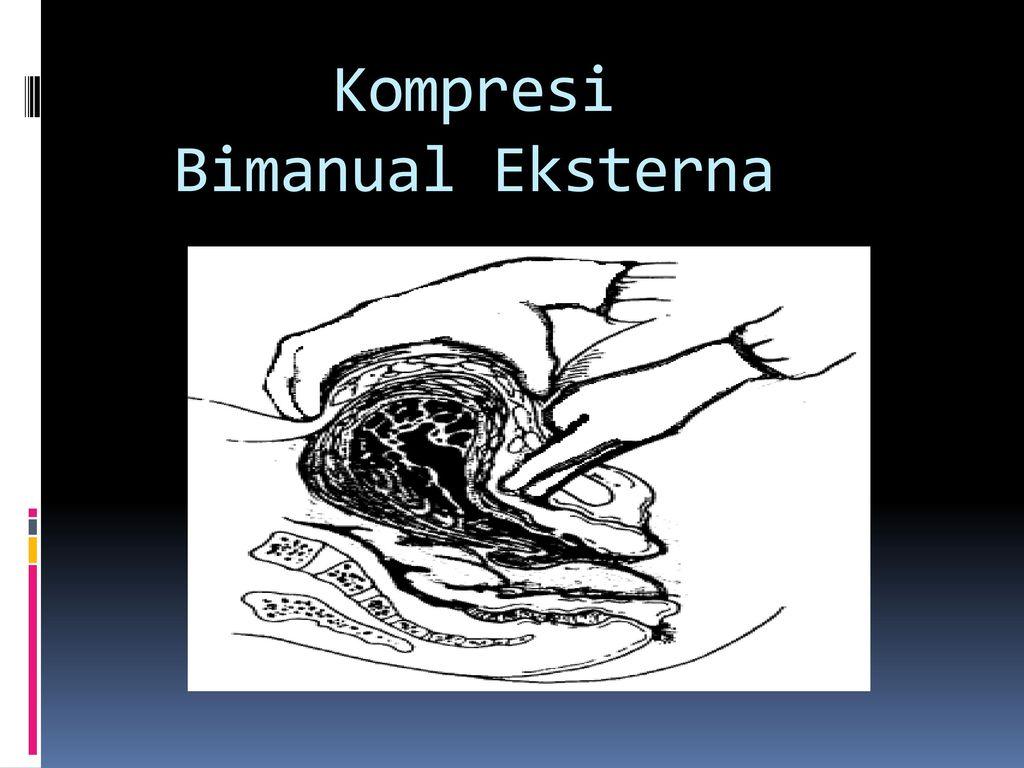 KONDISI MATERNAL NEONATAL YANG BERESIKO KEGAWATDARURATAN
