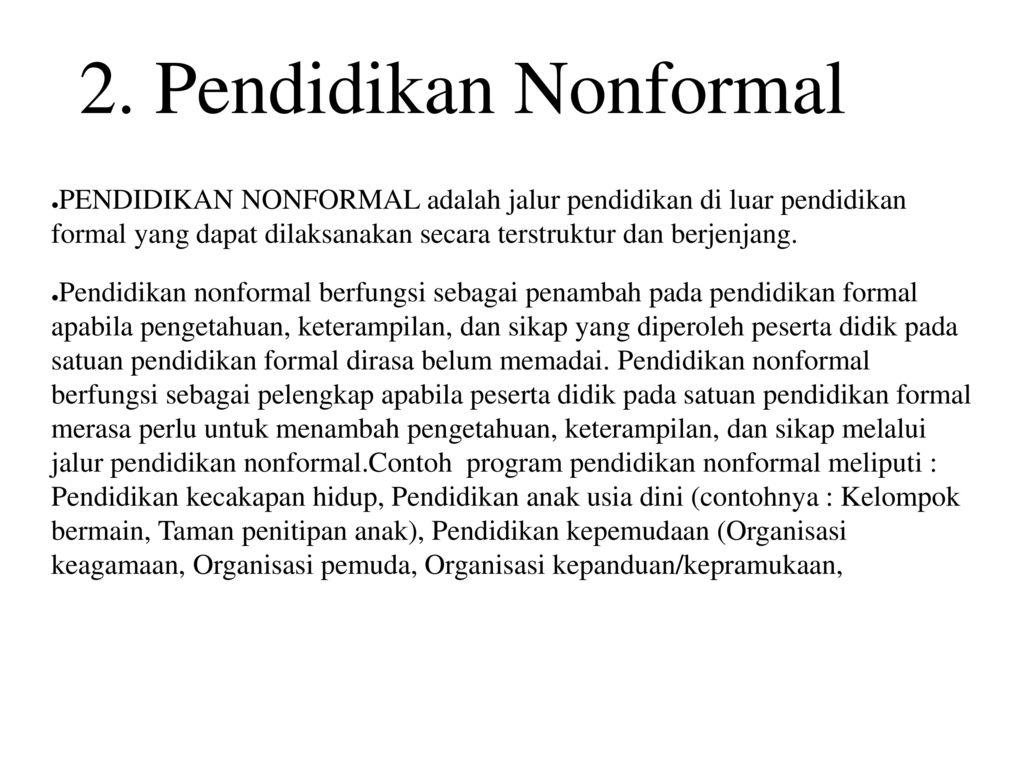 Triyani Tugas Aplikom 1 Universitas Mercu Buana Yogyakarta Ppt Download