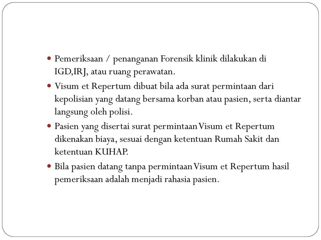 Andri Nur Rochman Dr Spf Ppt Download