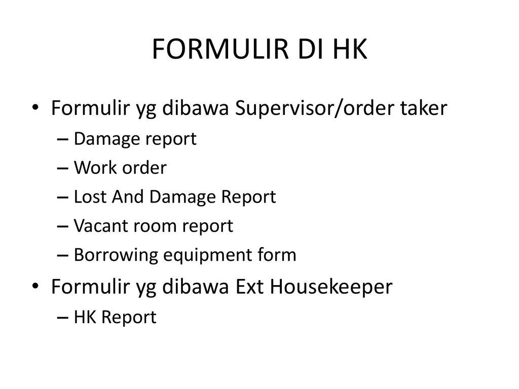 modell hirdetmény keresés housekeeper