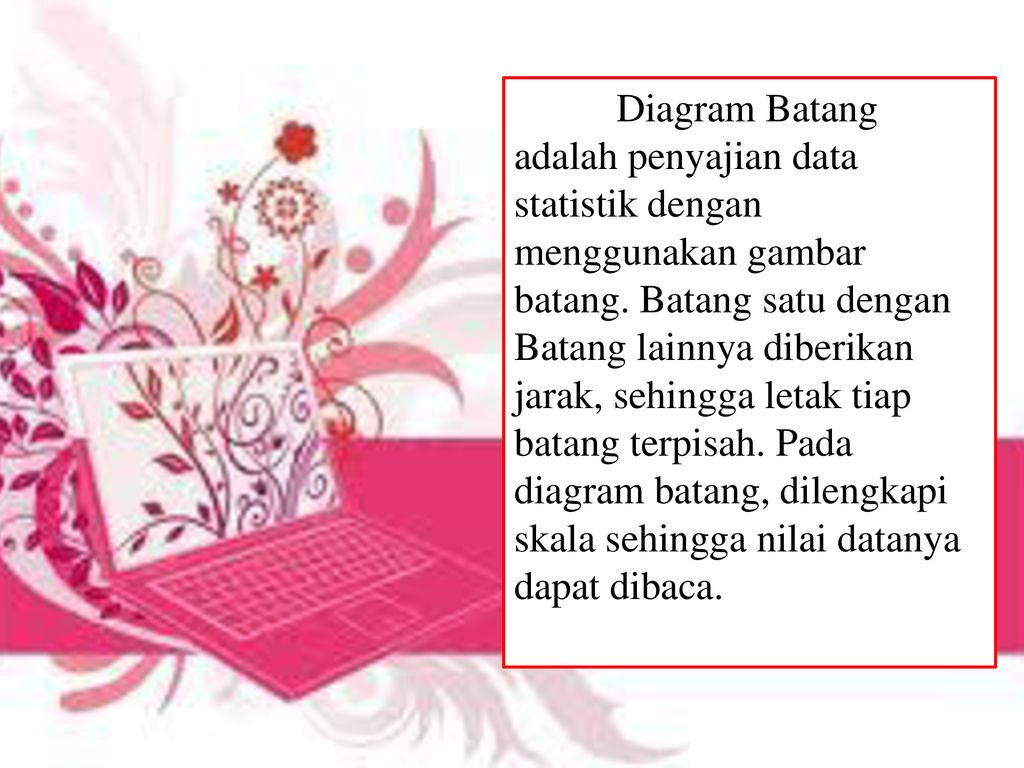 Sma Plus Negeri 2 Banyuasin Iii Ppt Download
