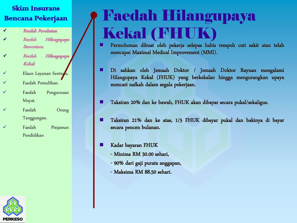 Selamat Datang Ceramah Perkeso Prihatin Ppt Download