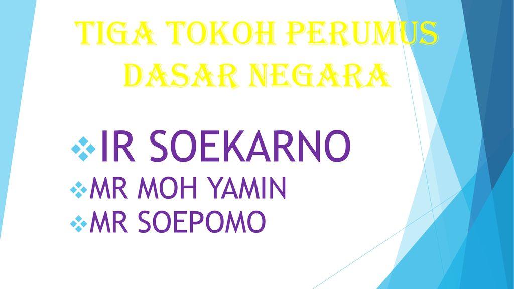 Assalamu Alaikum Wr Wb Ppt Download