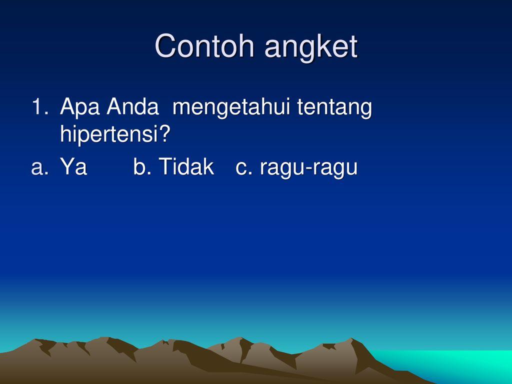 Tim Mgmp Bahasa Indonesia Smkn 2 Mojokerto Ppt Download